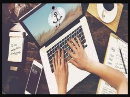 Create A Professional And Attractive Wordpress Website