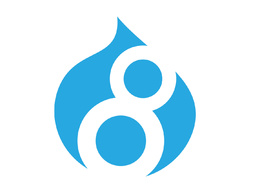 Upgrade Drupal 8.x and Modules to Latest Version