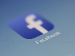 Build a Facebook Paid Ad campaign for your business