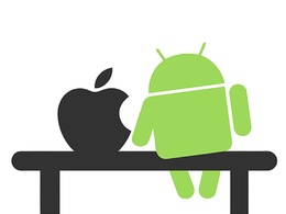 Fix any kind of issue related to Android & iOS Mobile App