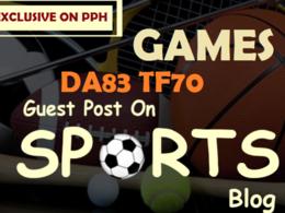 Guest post on Boardgamegeek.com DA83 TF70 Games Sports Blog