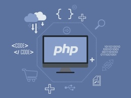 Provide 1 hour of Php Support And Help