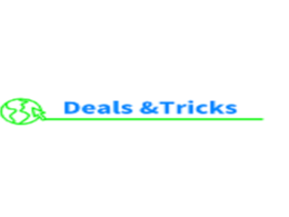 Write & guest post on dealsntricks.com with Dofollow backlinks