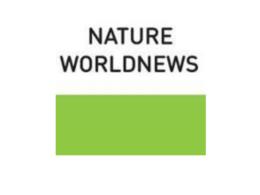Publish on Google News Approved site DA69 natureworldnews.com