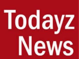 Publish post on todayznews-todayznews.com, DA 46