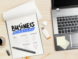 Create Your Startup Fundraiser Business Plan Upto 20 Pages