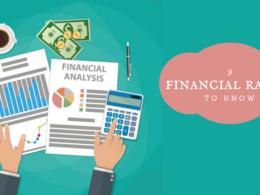 Do Ratio Analysis On Financial Statements