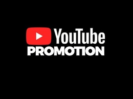 Add 3000 Views to any Youtube Videos
