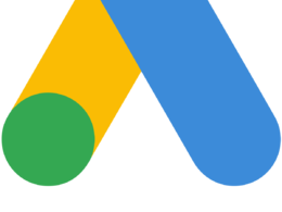 Google Ads Campaign Build