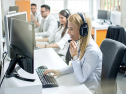 Make 500 High Quality Outbound Telemarketing/Sales Calls