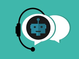 Create a ManyChat Bot On Your Facebook Page