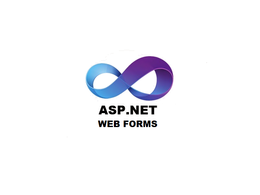 Maintain legacy ASP.NET applications (.NET 2.0/3.5/4, Web Forms)