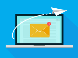Effective cold email lead generation campaign