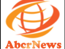 Write & guest on Google Approved news site abcrnews with Dofollo