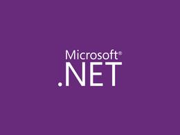 Provide 1 hour of back-end .NET development using c# or vb.net