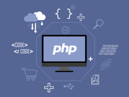 Fix debug PHP script/code error, bug, solution within Hours