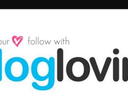 Publish Guest Post On Bloglovin Da 90 With Dofollow Link