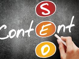 Write SEO optimised articles 800 words