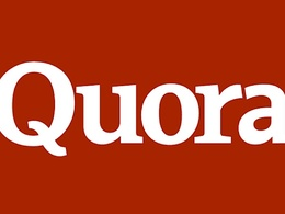 Provide target traffic with boost website by Quora Backlinks
