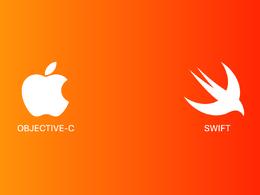 An Hour of iOS Swift development