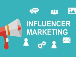 Send you a target list of 100 instagram influencer
