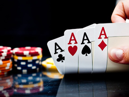 BOOST YOUR ONLINE GAMBLING POKER CASINO WITH 5 PNB BACKLINKS