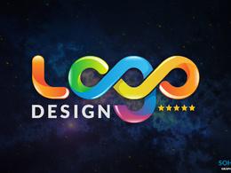 I Will do A Unique Logo For Your Enterprise