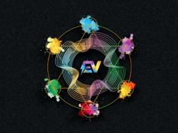 Design a Professional Geometry Logo + source file