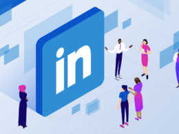 Add 1,000 Linkedin connections to your network