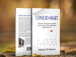 Design A Professional Book Cover