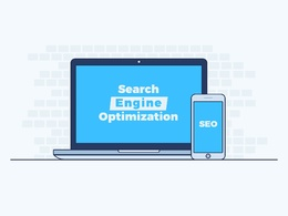 SEO Website Content - High-Quality and Professional Content