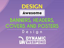 Dynamic's header