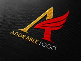 Design a minimal logo or vintage logo or any kind of logo