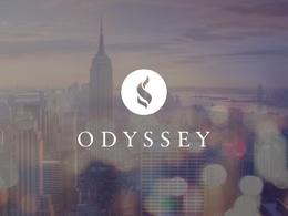 Guest Post on TheOdysseyOnline - TheOdysseyOnline.com DA: 83