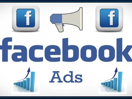 Run A Facebook Ad Campaign To Grow Page Likes
