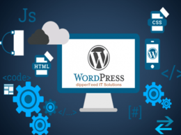 Get Any Help for WordPress Issues| Custom Code | Problem Fixed