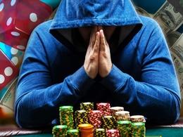 50 Blogpost From Casino, Gambling, Poker domain blog & Blogger