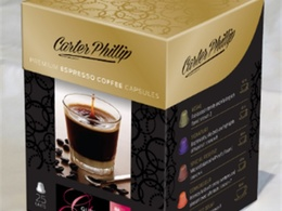 ★★Do Product Label Design And Box Package Design For You★★