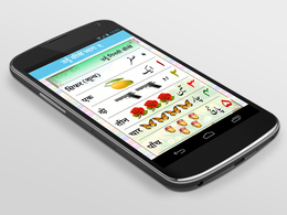 Make your responsive website as Android app.