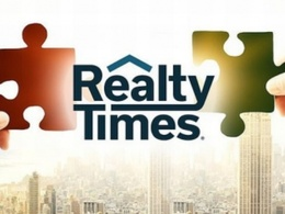Publish Guest Post on Realtytimes with dofollow backlink - DR 77