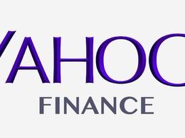 Publish content on Yahoo.com-Yahoo News DA95 PA75