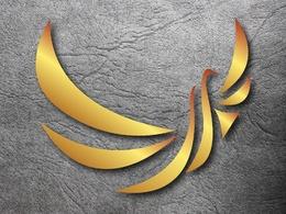 Iftakhar's header