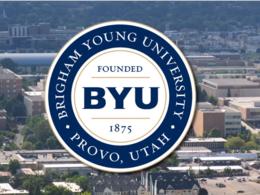 Publish Educational guest post on BYU. edu DA-90(Dofollow)