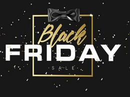Maximize and Optimize your Black Friday and Holiday Marketing