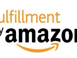 Prepare and send FBA shipment through Amazon seller central