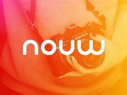Publish Guest Post Nouw.com  DA 73 (Dofollow)