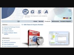 Provide 1,000000 GSASer Backlinks for websites/YouTube promotion