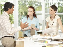 Write a bespoke, original business plan THAT WORKS!!!