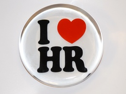Offer an hour's HR Consultancy