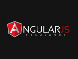 Do Angular JS work